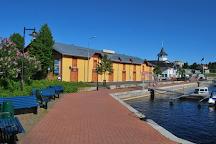 Satamankulma, Kuopio, Finland