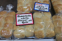 Pennsylvania Dutch Market, Cockeysville, United States