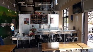 7 Sisters Brewing Company
