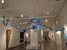 Children's Museum of the Arts new-york-city USA