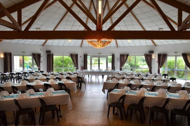 Auberge Du Pays De Retz Restaurant - Traiteur