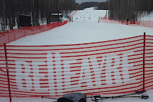 Belleayre Mountain Ski Center, Highmount, United States
