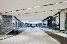Rideau Centre, Ottawa, Canada