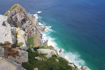 Dreamcoast Tours & Transfers, Cape Town, South Africa