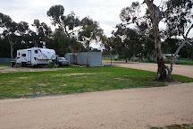 Cockatoo Downs Farmstay, Keith, Australia