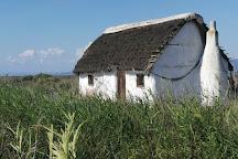 MonNatura Delta de l'Ebre, Amposta, Spain