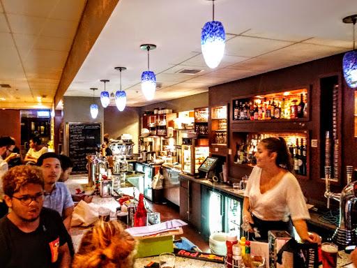 Café Nostalgica