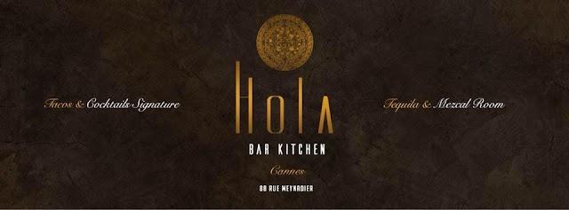 Loka Bar Kitchen