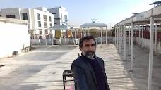 Bolan Hotel islamabad