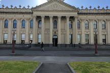 South Melbourne Town Hall, Melbourne, Australia