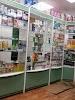 Аптека 24 часа на фото Покрова