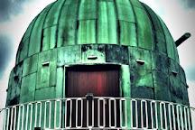 The Observatory Science Centre, Herstmonceux, United Kingdom