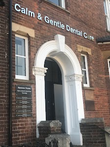 Calm & Gentle Dental Care, Tonbridge