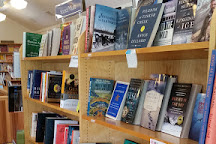 The Island Bookstore, Corolla, United States