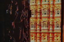 K.L. Jewellers, Jaipur, India