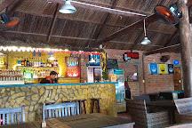 Coco Bar, Phu Quoc Island, Vietnam