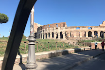 My Best Tour, Rome, Italy