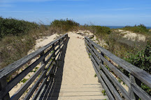 First Landing State Park, Virginia Beach, United States