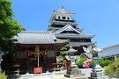Okudaira Shrine