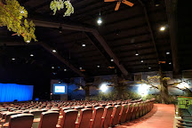 Biblical Times Dinner Theater, Pigeon Forge, United States