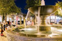 Southlake Town Square, Southlake, United States