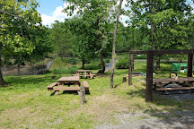 Wilson's Wild Animal Park, Winchester, United States
