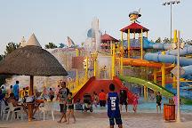 Aqua Park Qatar, Doha, Qatar