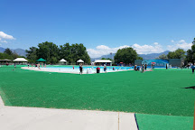 Seven Peaks Waterpark Salt Lake City, Salt Lake City, United States