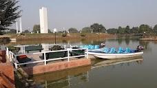 Nishan e Manzil Boating Gujranwala