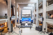 TCF Center, Detroit, United States