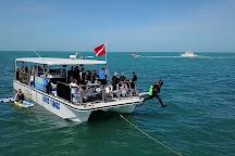 Snuba Key West, Key West, United States