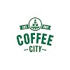 кофейня Coffee City (Кофе Сити) на фото Костаная