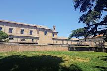 Domus del Chirurgo, Rimini, Italy