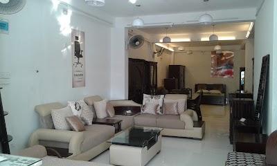 Nadia Furniture Ltd Rangpur Bangladesh Phone 880 1871 006834