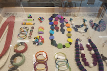 Museum of Craft and Design, San Francisco, United States