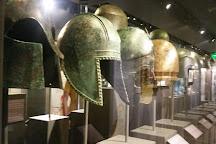 Museum of Classical Art in Mougins, Mougins, France