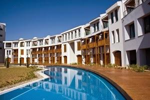 Lykia World & Links Golf Antalya