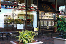 Kinsale Irish Pub & Restaurant, Boston, United States