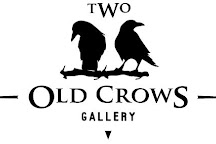 Two Old Crows, Pagosa Springs, United States