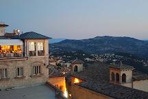 La Saponeria del Titano, City of San Marino, San Marino