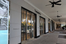 Bal Harbour Shops, Bal Harbour, United States