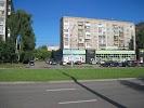 Омега, детско-подростковый клуб, Молодёжная улица на фото Ижевска