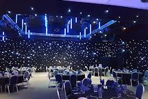 Heart of England Events Centre, Fillongley, United Kingdom