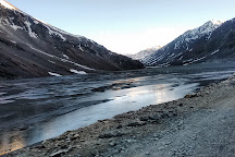 Baralacha Pass, Keylong, India