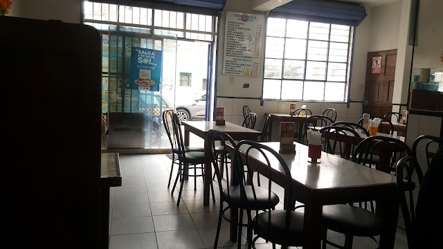Restaurant Cevicheria San Carlos