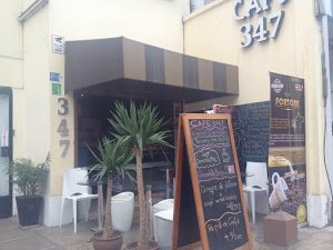 Café 347 3