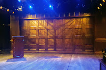 Stages Repertory Theatre, Houston, United States