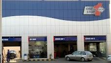 Hascol Petrol Pump-Hascol 1 karachi