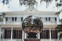 Goodwood Museum and Gardens, Tallahassee, United States