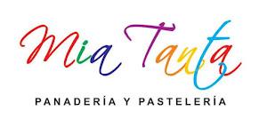 Mia Tanta Pastelería 0